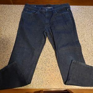 Joes Jeans SZ 36 the rebel jeans